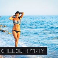 Chillout Party — сборник