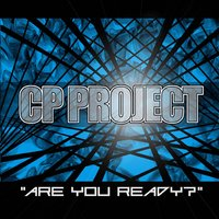 Are You Ready? — CP Project