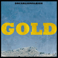 Gold — drcarlsonalbion