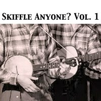 Skiffle Anyone?, Vol. 1 — сборник