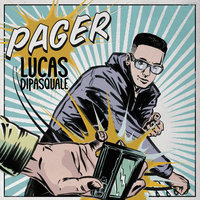 Pager — Lucas DiPasquale