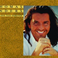 I'll Love You Forever — Thomas Anders