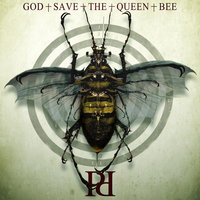 God Save the Queen Bee — Piggy D.