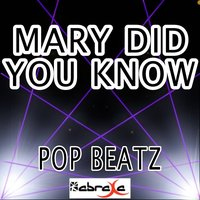 Mary, Did You Know - Tribute to Pentatonix — Pop beatz