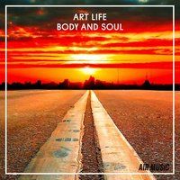 Body and Soul — Art Life