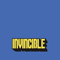 Invincible - Single — I'm Invincible