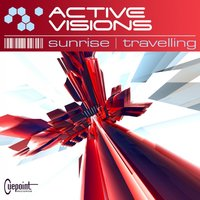Sunrise & Travelling — Active Visions