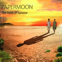 The Fields Of Summer — Papermoon