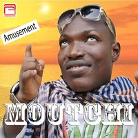 Amusement — MOUTCHI