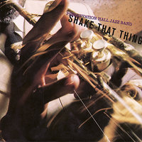 Shake That Thing — Preservation Hall Jazz Band