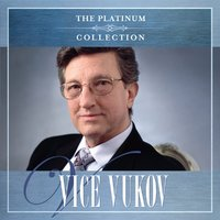 The Platinum Collection — Vice Vukov