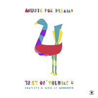 Music for Dreams: Best Of, Vol. 4 — Moonboots