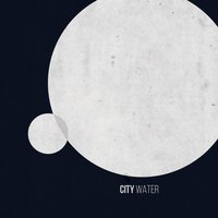 1 — City Water