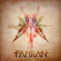 State of Mind — Fahran