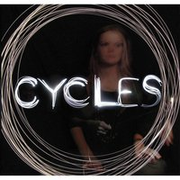 Cycles - EP — The Go Ahead