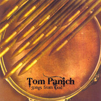 Songs From God — Tom Panich