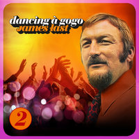 Dancing à gogo, Vol. 2 — James Last