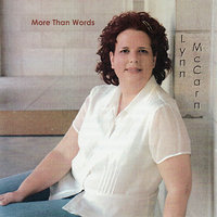More Than Words — Lynn McCarn