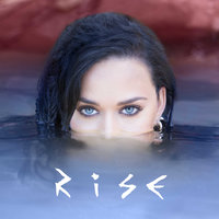 Rise — Katy Perry