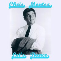 Let's Dance — Chris Montez