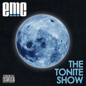 eMC, Marlon Saunders - It Ain't Easy (featuring Marlon Saunders)