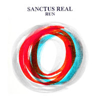 Run — Sanctus Real