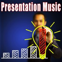 Presentation Music — Musicians for Film