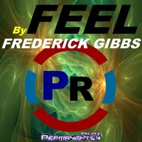 Feel - Single — Frederick Gibbs