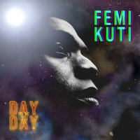 Day By Day — Femi Kuti