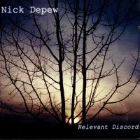 Relevant Discord — Nick Depew