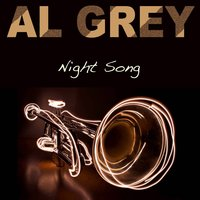 Al Grey: Night Song — Al Grey