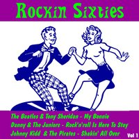 Rockin' Sixties, Vol. 1 — Bill Haley & The Comets