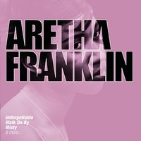 Collections — Aretha Franklin