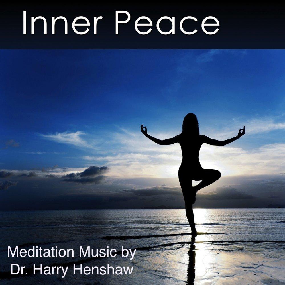 pic inner peace - HD1400×1400