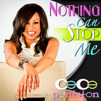 Nothing Can Stop Me — Ce Ce Peniston