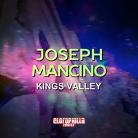 Kings Valley — Joseph Mancino