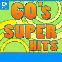 60's Super Hits — The Fleetwoods