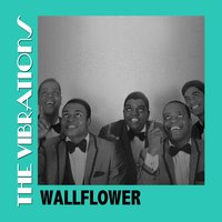 Wallflower — The Vibrations