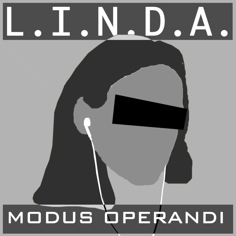 modus operandi A small business that forms an llc is required to register its name with the secretary of state's office this prevents other businesses within the same state from registering themselves with the same or a similar sounding name.
