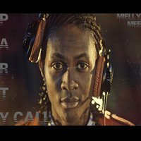 Party Call — Mielly Mee