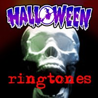 Halloween Ringtones & Scary Sounds — Halloween Scary Sounds