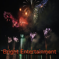 Bright Entertainment — Mladen Franko & His Orchestra