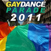Gay Dance Parade 2011 — сборник
