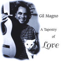 A Tapestry of Love — Gil Magno