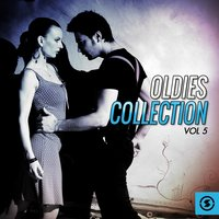 Oldies Collection, Vol. 5 — сборник