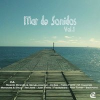 Mar de Sonidos, Vol. 1 — сборник