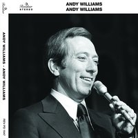 Andy Williams — Andy Williams
