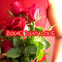 Zouk Duo Love — сборник