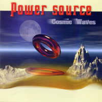 Cosmic Waves — Power Source, Vorlan