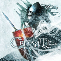 The Writ of Sword — Crimfall